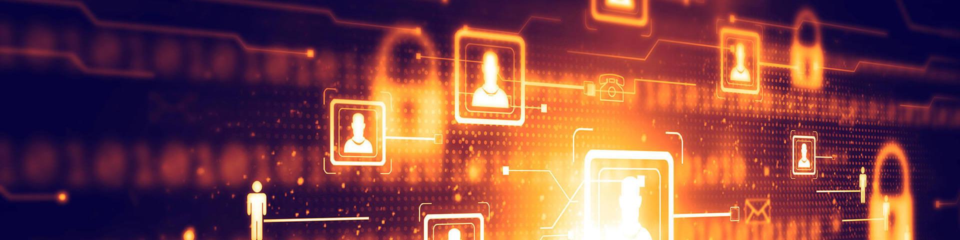 FAQ & Bewerbung des Studiengangs IT Security