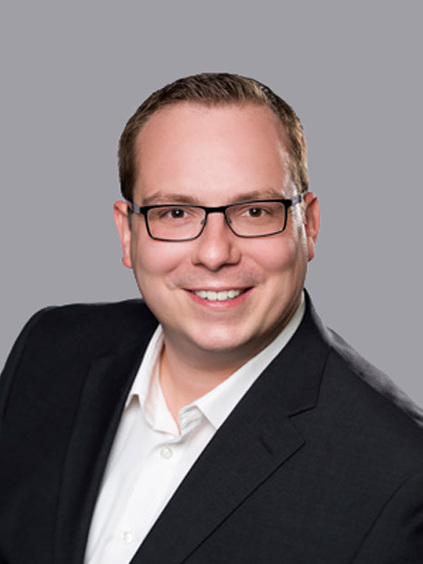 Tobias Scheible